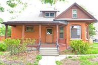 820 Gerald Ave Missoula MT, 59801
