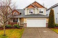 6126 Se 2nd Lane Renton WA, 98059