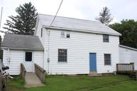 195 Plank Rd Corry PA, 16407