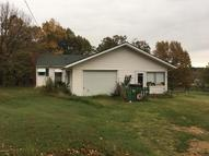 1243 Peterson Road Neosho MO, 64850