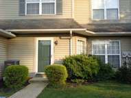 1237 Fieldstone Court Quakertown PA, 18951