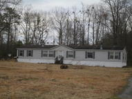 341 Gatch Lane Cottageville SC, 29435