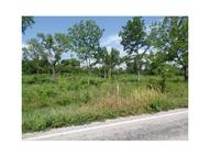 Plum Creek Road Osawatomie KS, 66064