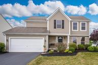 2246 Rolling Street Grove City OH, 43123