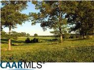 5591 Blenheim Rd Lot 27 Scottsville VA, 24590