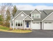 16 Riverview Heights 57 Amesbury MA, 01913