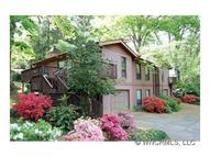 15 Woodland Rd Tryon NC, 28782
