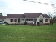 14 Pebble Brook Dr. Benton KY, 42025