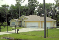 865 South East Cr 21b Melrose FL, 32666