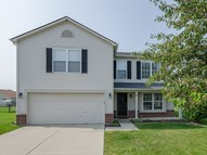 6927 Antwood Ct. Noblesville IN, 46062