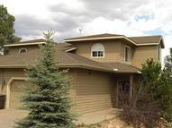 2148 N Old Stump Way Flagstaff AZ, 86004