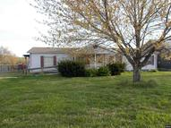 1729 State Route 94 Fulton KY, 42041