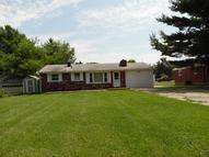 7399 Willow Drive Blanchester OH, 45107