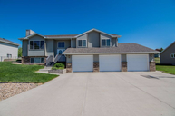 316 Middle Valley Rd Rapid City SD, 57701