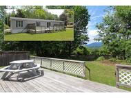 90 Valley View Rd North Conway NH, 03860