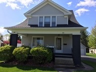 428 East Lincoln Street Princeton IL, 61356