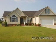 124 Planters Walk Snow Hill NC, 28580