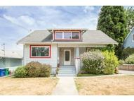 11276 Se 30th Ave Milwaukie OR, 97222