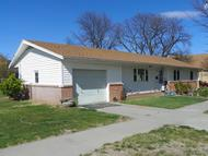 425 West 3rd Colby KS, 67701