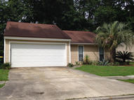 3831 Arrow Lakes Dr South Jacksonville FL, 32257