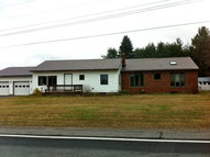 4453 State Route 37 Malone NY, 12953