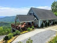 333 Osborne Knob Road Little Switzerland NC, 28749