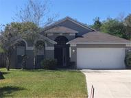 2214 Mallard Creek Circle Kissimmee FL, 34743