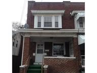 1420 Rutherford Avenue Pittsburgh PA, 15216