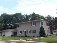 1137 10th Ave North Clinton IA, 52732