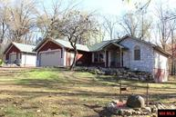 3413 Old Military Road Mountain Home AR, 72653