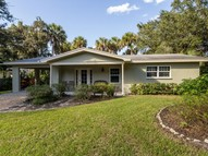 431 Holly Road Vero Beach FL, 32963
