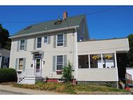 32 Pine St Dover NH, 03820