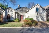 312 Windemere Woods Dr Nashville TN, 37215