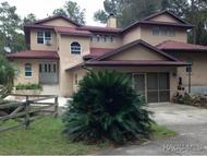 11759 Sw 233rd Terrace Road Dunnellon FL, 34431