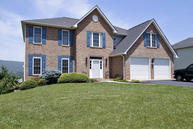 2035 Stone Mill Dr Salem VA, 24153