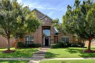 617 Spring Hill Dr Coppell TX, 75019
