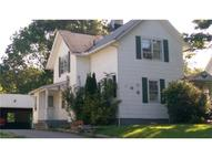 15915 Grove St Middlefield OH, 44062