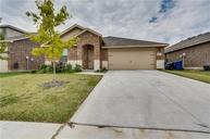 2013 Childress Drive Forney TX, 75126