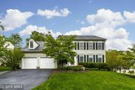 6343 Claridge Drive North Frederick MD, 21701