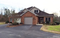 138 B Golf Club Drive 4 Elizabeth City NC, 27909