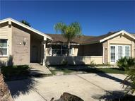 3303 Rock Valley Drive Holiday FL, 34691