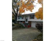 3387 Clague Rd North Olmsted OH, 44070