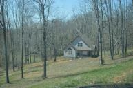 6-1 State Park Road Burkesville KY, 42717