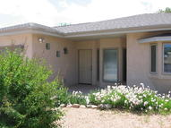 1007 Cassity Place Socorro NM, 87801