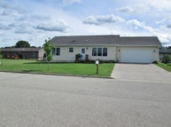 1695 Clearview Dr Sparta WI, 54656