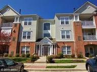 204 Kings Crossing Circle 54 Bel Air MD, 21014