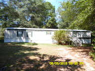 1701 Bay Springs MS, 39422
