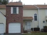 18 Revere Ct Ewing NJ, 08628