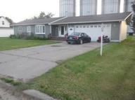 112 Berg St N Northwood ND, 58267