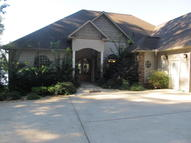 78 Carolyn Lane Houston AL, 35572
